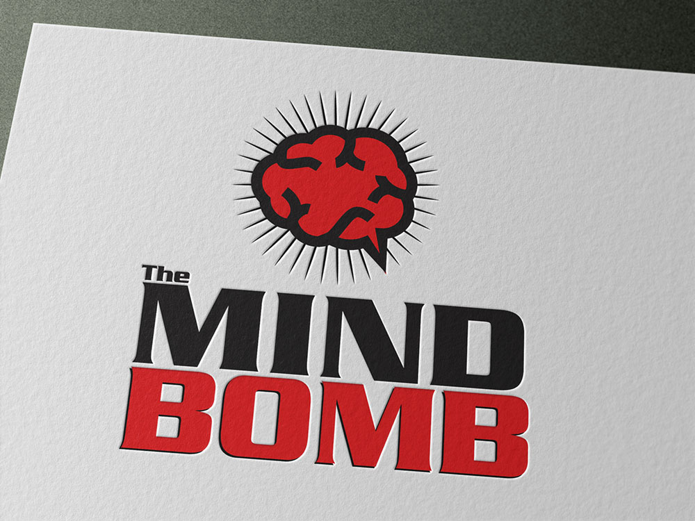Sales Training Mind Bomb